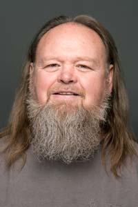 Dave Swift Mechanic