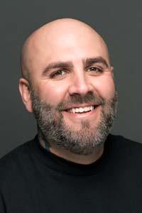 James Lo Monaco Owner / President
